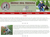 Dog Training in Markham