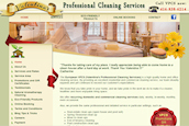 Valentinas Cleaning Service,Richmond Hill, Maple, Markham, Vaughan, Woodbridge, Thornhill, Aurora, North York, Toronto, Stoufville, King City